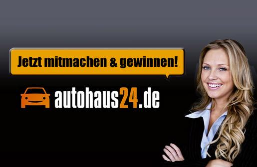 Img_large-autohaus24-gewinnspiele-20