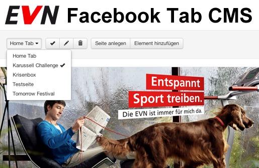 Img_large-evn-facebook-tab-cms-18