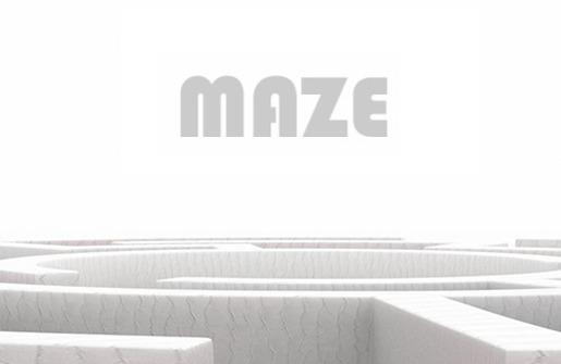 Img_large-sanofi-maze-game-7