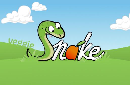 Img_large-veggie-snake-12