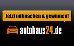 Img_small-autohaus24-gewinnspiele-20