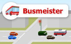 Img_small-busmeister-6