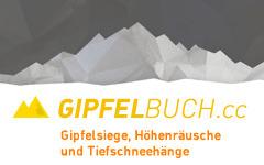 Img_small-gipfelbuch-2