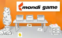 Img_small-mondi-10