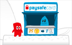 Img_small-paysafecard-jump-and-run-1