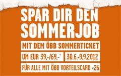 Img_small-spar-dir-den-sommerjob-9
