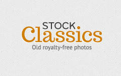 Img_small-stockclassics-27