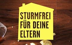 Img_small-sturmfrei-fur-deine-eltern-21