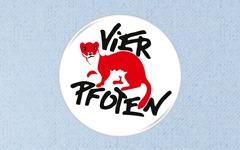 Img_small-vier-pfoten-tierschutz-app-37
