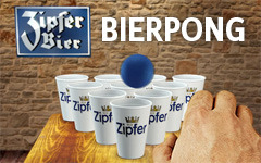 Img_small-zipfer-bierpong-26